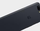 OnePlus 5 tiene un zoom óptico de 1.6x, no el 2x anunciado