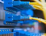 Mozilla pagará hasta 2 millones de dólares por ideas para crear un Internet descentralizado