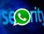 WhatsApp ya nos permite borrar mensajes en el teléfono de otra persona