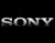 Sony quiere su propia línea de series en PlayStation al estilo Netflix