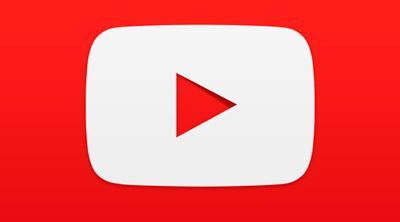 Positivismo por Youtube Red: las producciones llegan a 250 millones de visualizaciones