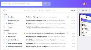 El correo de Yahoo se renueva con nuevo diseño y una opción de pago sin anuncios más barata