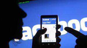Facebook alcanza los 2.000 millones de usuarios mensuales