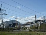 Malware llega a los sistemas de monitorización de Chernóbil