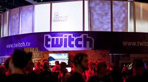 Twitch ya permite suscribirse a canales afiliados, no solo a los streamers con partner