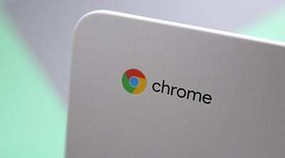 Chrome OS experimenta con modo nocturno y más opciones de control en el canal Canary