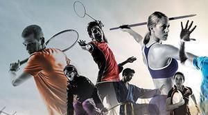 Microsoft asegura tener un algoritmo que predice lesiones y pérdidas en el rendimiento deportivo