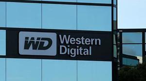 Toshiba demandará a Western Digital por valor de 1.000 millones de dólares