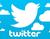 Twitter experimenta con una función para reportar contenido como noticias falsas