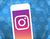 Instagram usará inteligencia artificial para luchar contra mensajes de acoso