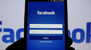Facebook publica la función para buscar redes WiFi públicas