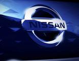 El eléctrico Nissan Leaf podría llegar a primeros de septiembre