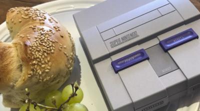 La SNES Classic y los interrogantes que Nintendo debería despejar