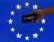 La Unión europea podría imponer una multa récord a Google por Android