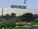 Un problema de seguridad en la WWE filtra información personal de 3 millones de usuarios