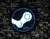 Los televisores de Samsung permitirán hacer streaming de Steam sin hardware adicional