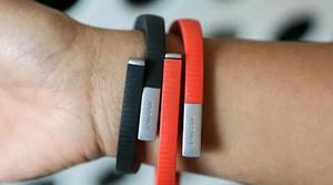 El fabricante de wearables Jawbone entra en proceso de bancarrota
