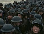Experiencia en Realidad Virtual para la película Dunkerque
