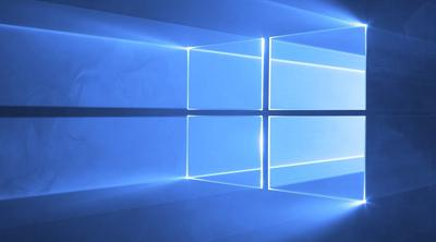 Lo próximo de Windows 10 será incorporar mejoras a su navegador Edge
