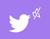 Twitter permitirá silenciar a usuarios nuevos y con los que no tengamos interacciones