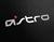 Logitech compra la empresa de auriculares gaming Astro
