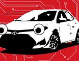 Toyota crea un fondo de capital para invertir en startups de Inteligencia Artificial