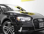 Audi pretende revolucionar la conducción autónoma con su futuro 'Level 4'