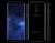 ¿Filtrado el Galaxy Note 8 por la propia Samsung?