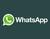 Implementada en WhatsApp la posibilidad de enviar cualquier archivo
