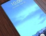 LG podría poner a la venta su V30 en Europa