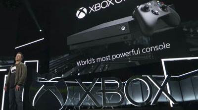 Gamescom 2017: Microsoft no dará conferencia, sí estará presente