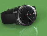 Ticwatch, el smartwatch kickstarter que puede romper barreras
