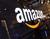 Amazon prepara su propio servicio de mensajería instantánea