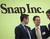 Los empleados de Snapchat podrán vender pronto sus acciones poniendo en peligro la valoración de la empresa
