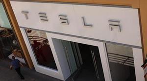 Tesla niega que el Autopilot ocasionase un accidente en Minesotta
