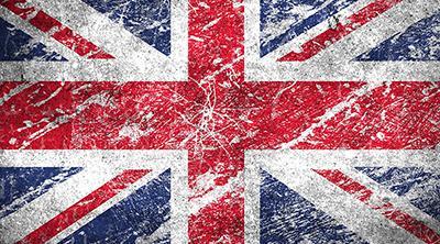 Reino Unido quiere impedir a los menores de 18 años entrar en páginas pornográficas