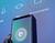 Samsung cancela el altavoz con Bixby integrado que intentaba competir con Google Home y Amazon Echo
