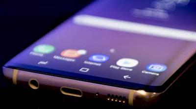 La batería del Galaxy S8 ¿da motivos de preocupación?