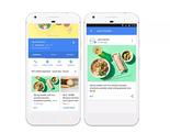Los negocios locales podrán subir su propio contenido en resultados de búsqueda de Google