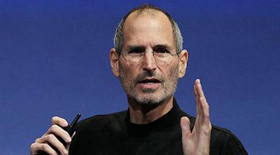 Se estrena la ópera que narra la vida de Steve Jobs