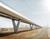Ya hay permiso para el primer tramo de Hyperloop: DC y Nueva York en 29 minutos