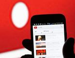 Youtube redirigirá las visitas a vídeos extremistas hacia otros vídeos desmintiéndolos