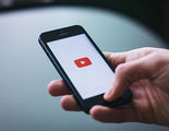 Youtube retirará el editor de vídeos el 20 de septiembre