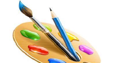 Microsoft permitirá seguir viviendo a Paint a través de su tienda de aplicaciones