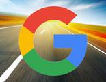 Google elimina la búsqueda instantánea de su página