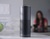Amazon Echo podría ofrecer un médico virtual en el futuro