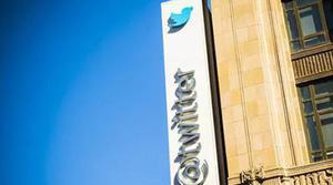 Twitter se estanca en los 328 millones de usuarios sin apenas nuevos tuiteros desde hace 3 meses