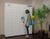 Amazon anuncia su propio sistema de taquillas para edificios residenciales
