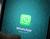 WhatsApp llega oficialmente a los 1.000 millones de usuarios activos al día