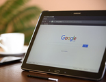 Proponen regular Facebook y Google en Estados Unidos al considerarlos servicios básicos